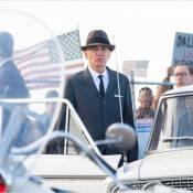 Zac Efron, héros malheureux face à J.F. Kennedy et son assassin dans 'Parkland'