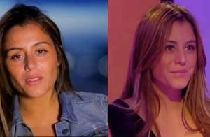 Secret Story 7 : Anaïs, Alexia, Clara... le début des prises de poids !