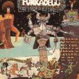 "Le titre ""Sexy Ways"" du groupe de George Clinton, Funkadelic, sorti en 1974."
