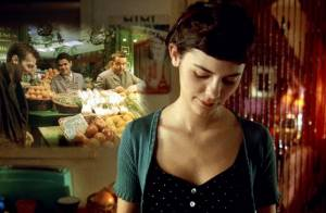 Amélie Poulain, le film culte avec Audrey Tautou, s'installe à Broadway