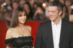 Monica Bellucci et Vincent Cassel, la rupture : Un couple au cinéma en 5 scènes