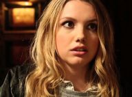 Hannah Murray (Game of Thrones) : Star d'un clip décalé, elle remonte le temps