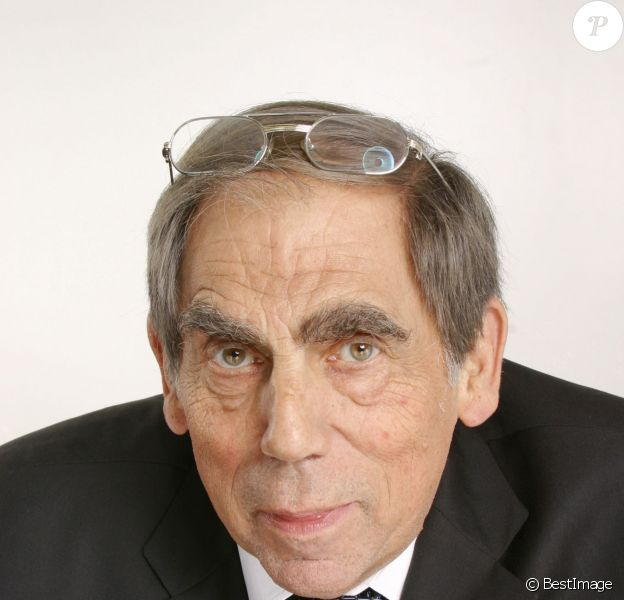 Pierre Huth en 2008