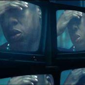 Jay Z et Justin Timberlake : ''Holy Grail'', un clip sombre sur la célébrité