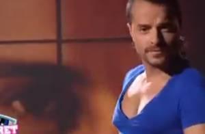 VIDEO : Découvrez le clip de Secret Story... (réactualisé)