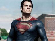Man of Steel : Explications sur le carnage du film et sauvetage programmé