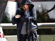Khloé Kardashian, bafouée : En pleine tourmente, elle sort enfin de son silence