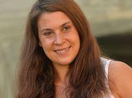 OM-AS Monaco : Marion Bartoli fan heureuse malgré la défaite devant MLD