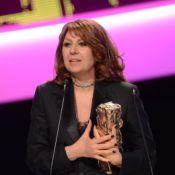 Mort de Valérie Benguigui : La carrière d'une actrice forte et passionnée