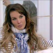 Marie (Secret Story 5) balance : ''Vincent est instable, Stéphanie séductrice''