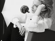 Cate Blanchett : Magnétique, divine, star de cinéma et muse