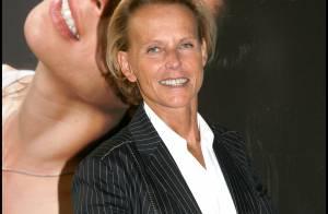 Christine Ockrent rejoint Bruce Toussaint : Après la guerre, le come-back !