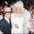 Archives - Mariage Coluche et Thierry Le Luron