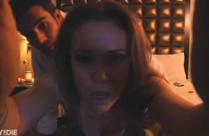 sexe vidéo sex tape