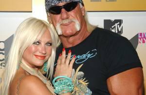 Hulk Hogan divorce après 24 ans de mariage
