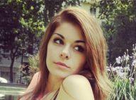Affaire Allison Benitez : Son amie et dauphine de Miss Roussillon s'est suicidée