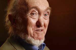 Albert Jacquard : Mort à 87 ans du célèbre généticien