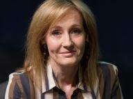 J.K. Rowling prépare des films inspirés de l'univers d'Harry Potter