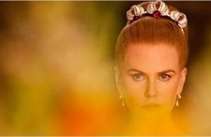 Grace de Monaco, la bande-annonce : Nicole Kidman, princesse glamour et attendue