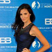 Daniela Ruah : La bombe de ''NCIS : Los Angeles'' est enceinte