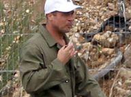 Brad Pitt, son nouveau look cheveux courts : Un changement radical et bienvenu