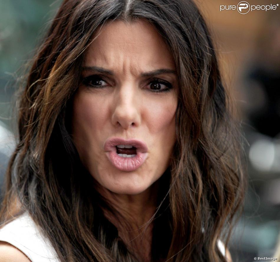 Sandra Bullock Upcoming Movies List 2014 2015 | Car ...
