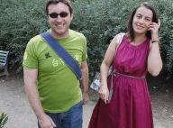 Cécile Duflot : Son compagnon Xavier Cantat égratigne Manuel Valls