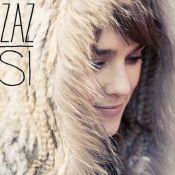 Zaz : Engagée dans son dernier clip, elle dévoile ''Si'' de Jean-Jacques Goldman