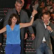 Dany Boon et Valérie Bonneton : Leur duo acclamé chez les Ch'tis