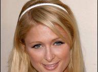 PHOTOS : Quel sac de Paris Hilton préférez-vous ?
