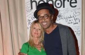 Yannick Noah et Isabelle Camus: Accusés d'esclavage par l'ex-nounou de leur fils