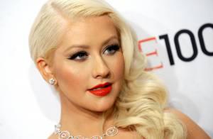Hunger Games - L'Embrasement : Christina Aguilera et Ellie Goulding dans la BO