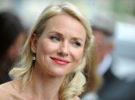 Naomi Watts : Une maman rayonnante face au capitaine et courageux Tom Hanks