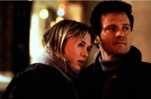 Bridget Jones 3 : Choc et désolation des fans face à la mort de Mark Darcy