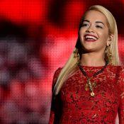 Rita Ora, Jessie J et Emeli Sandé : Divines et unies sur scène
