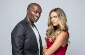 Clara Morgane : La sexy bombe entre dans la tête de tueurs avec MC Jean Gab'1
