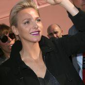 Louis Vuitton : Charlene de Monaco invitée star pour les adieux de Marc Jacobs