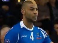 Earvin N'Gapeth : ''L'Anelka du volley'' français au tribunal pour une bagarre