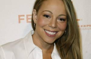 Mariah Carey s'offre un nouveau nid d'amour au soleil !