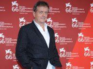 Mort de Patrice Chéreau : Le réalisateur victime d'un cancer à 68 ans !
