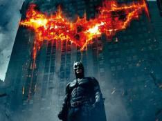 Mais qui se cache réellement derrière Batman et le Joker ?