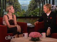 Miley Cyrus, célibataire et 'heureuse': Elle parle enfin de sa rupture avec Liam