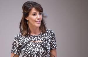 Princesse Marie : Ambassadrice transfrontalière pour une remise de diplômes