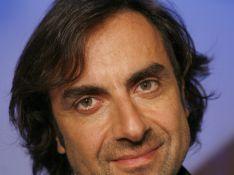 André Manoukian balance sur La Nouvelle Star !