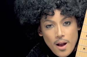Prince : De retour avec 'Breakfast Can Wait', un clip sexy et sensuel