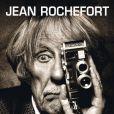 Ce genre de choses, de Jean Rochefort (éditions Stock)