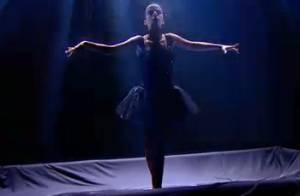 Danse avec les stars 4 : Alizée ensorcelante, Laetita Milot et Tal sensuelles