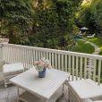 Jessica Simpson a vendu sa maison de Beverly Hills pour 6,4 millions de dollars.