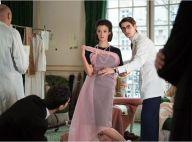 Yves Saint Laurent : Le biopic de Jalil Lespert prend une sérieuse avance