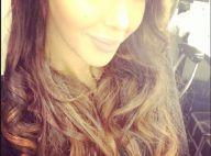 Nabilla, métamorphosée : Amincie et élégante, elle affiche sa nouvelle couleur !